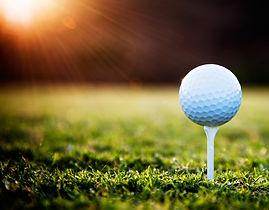 golf_scramble.jpg
