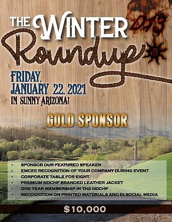 WinterRoundup_SponsorSheet_Gold.jpg