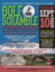 NDCHF Golf Flyer 8.5x11.jpg