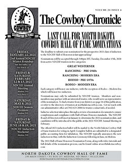 CowboyChronicle_Volume 24 Issue 6.jpg