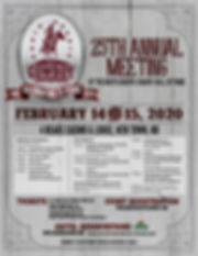 AnnualMeeting Poster-01_edited.jpg