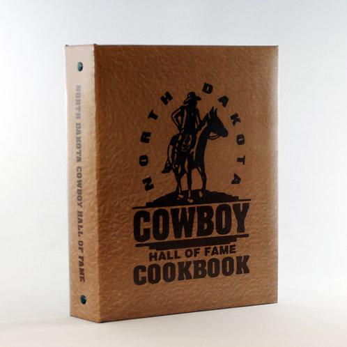NDCHF Cookbook
