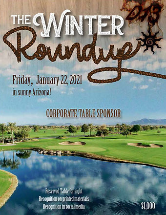 Winter Roundup Sponsor Sheet_Corporate T