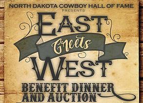 East Greets West.jpg