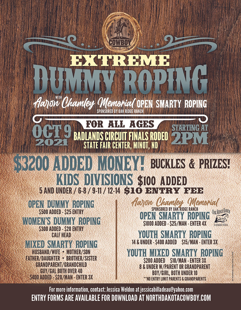Dummy Roping Flyer-01 (1).jpg
