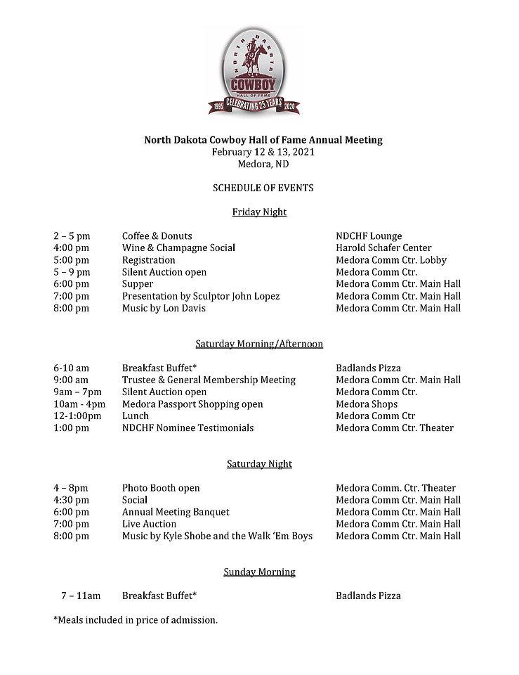 NDCHF Annual Mtg Itinerary.jpg