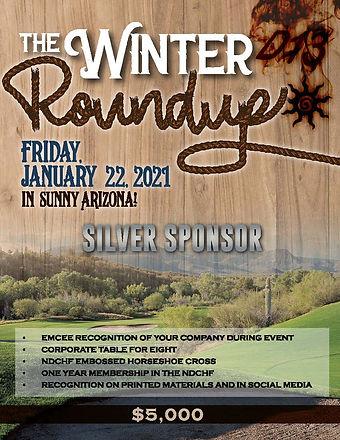 WinterRoundup_SponsorSheet_Silver.jpg