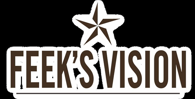 FeeksVision logo alt wGlow.png