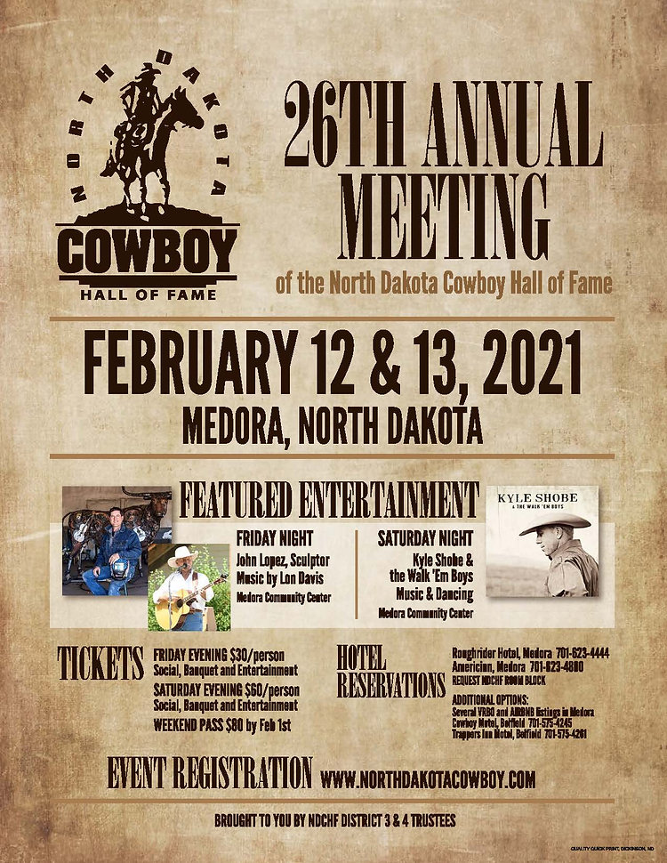 2021 Annual Meeting Flyer.jpg