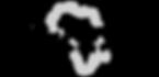 MIT-Africa_Logos_Color_Transparent_Backg