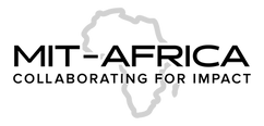 MIT-Africa_Logos_Color_Transparent_Backg