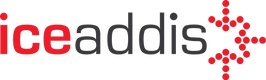 ice_logo_middle_size.png