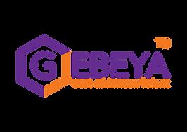 Gebeya Official Logo.png