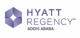 hYATT Addis.png