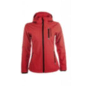 Softshell Sport Jacket.jpg