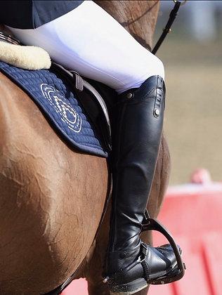 Sakkara Signature Saddle Pad