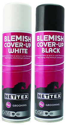 Nettex Blemish Cover Up Spray 250ml