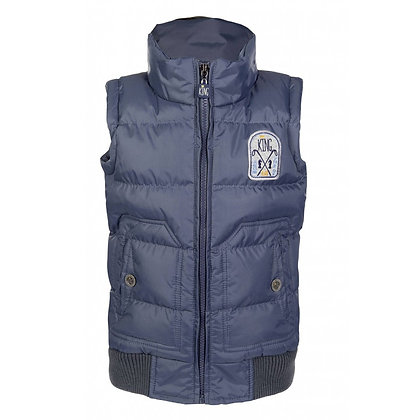 HKM King Clyde Riding Vest
