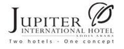 Jupiter hotel.jpg