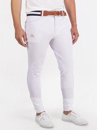 Men's Figo Performance Breeches