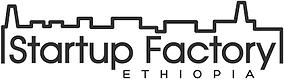 startupfactory.png