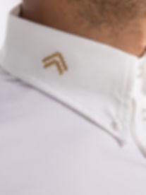 sakkara-mens-show-shirt-silton-white-col