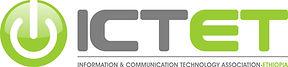 ICTET-LOGO XXL.jpg
