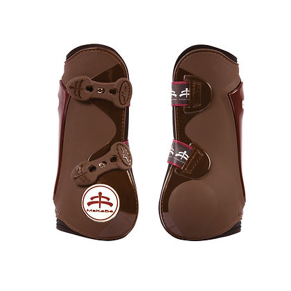 Makebe Temple Tendon Boots