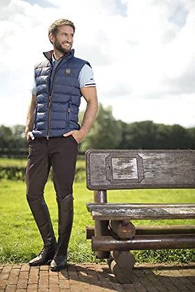 Cambridge Kingston Men's Riding Vest