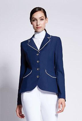 Noel Asmar London Show Jacket