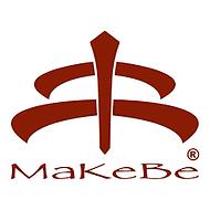 Logo_Makebe.png