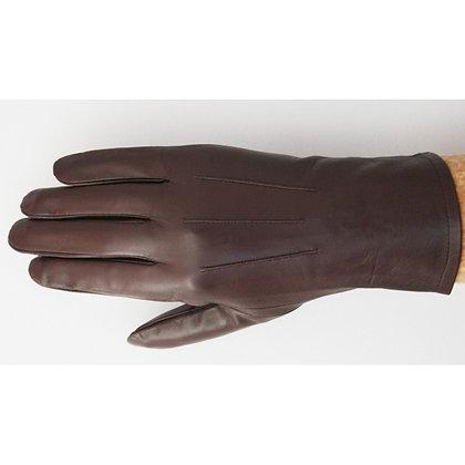 Hurlford Elite Leather Riding Gloves