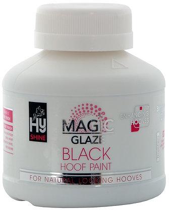 Hyshine Magic Glaze Hoof Paint 250ml