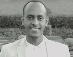 Sam Ndori