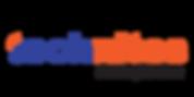 Technitess_Logo.png
