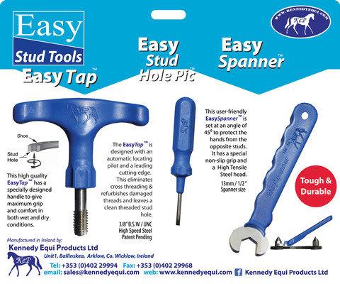 EasyStud Tool Pack