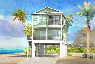 Final-rendering-Cape-San-Blas-600x403.jp