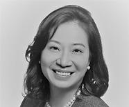 Vanessa Lee.png