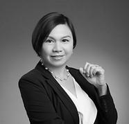 Leona Wan.png