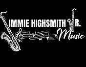 Jimmie Highsmith Jr Music Logo1.jpg