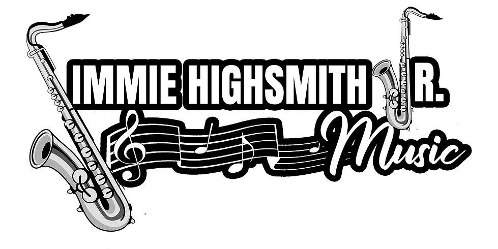 jimmie_highsmith_logo BW.jpg