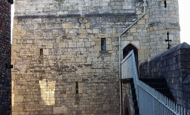 city wall4.jpg