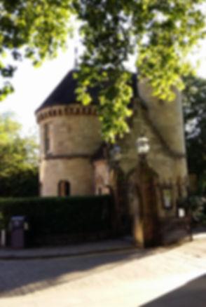 round tower_edited.jpg