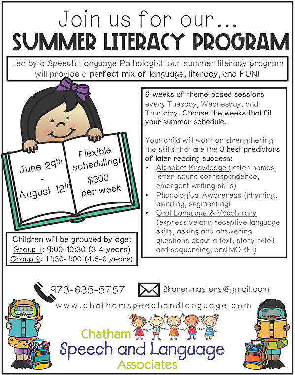 SummerLiteracyProgramFlyerFINAL (1).png