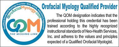 Logo - Qualified Provider.jpg