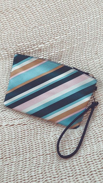 Cucu Handbag Set