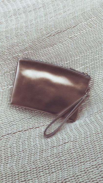 Rose Quartz Handbag Set