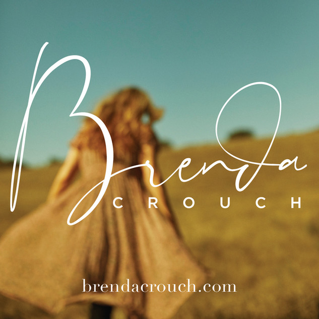 BrendaCrouch_Social-04.jpg