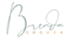 brenda_crouch_logo.png