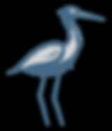Bird_Artboard copy 3.png